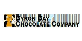 Byron Bay Chocolate Co