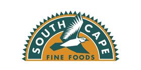 Southcape Fine Foods