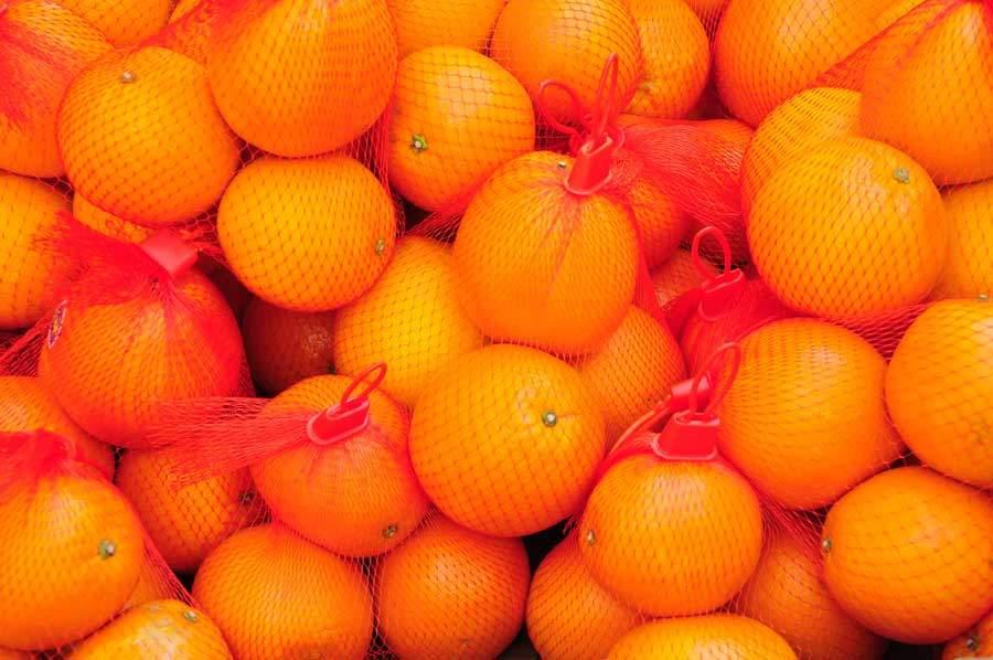 jesmond-fruit-barn-bag-oranges