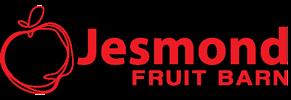 Jesmond Fruit Barn